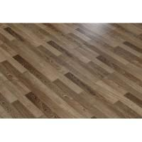 Ламинат 34 класс WoodStyle Magic Strip Дуб Фокс 81244