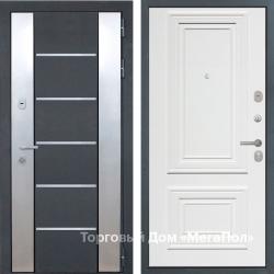 Входная дверь Интекрон Вельс Сан Ремо 2