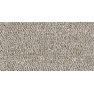 Бытовой ковролин Синтелон Spark