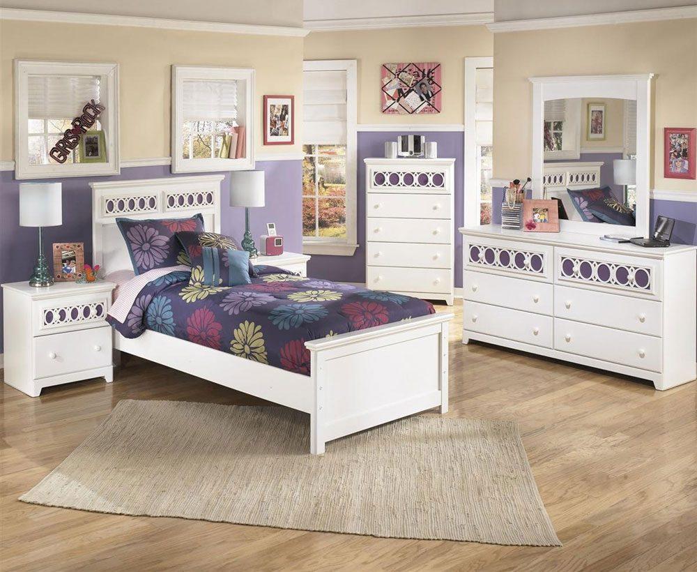 линолеум для спальни и детской
