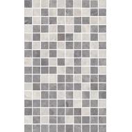Плитка «Керама Марацци» Мармион Декор мозаичный